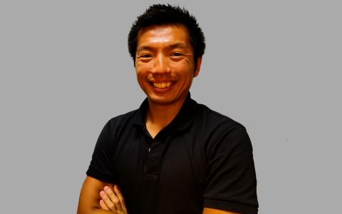 河野 雄太 (Yuta Kawano)