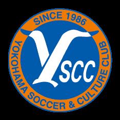 Y.S.C.C 横浜
