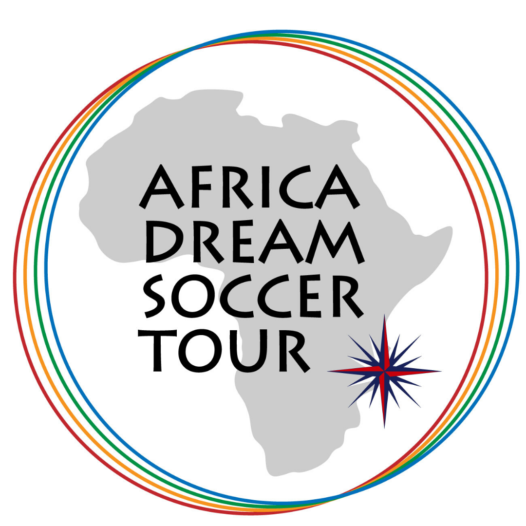 Africa Dream Soccer Tour