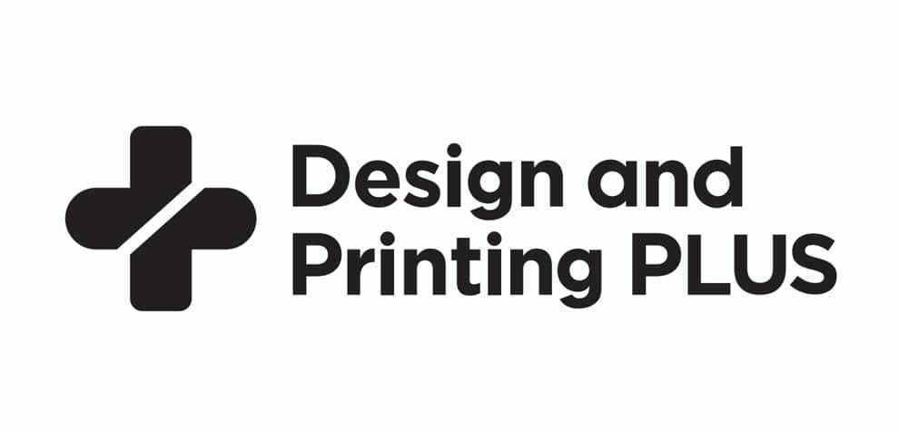 Design and Printing PLUS