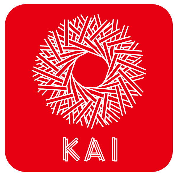 Kai Global Ltd.