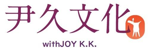 withJOY K.K.