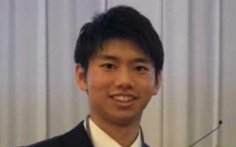 藤田裕二(YUJI FUJITA)